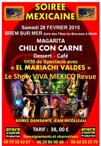 174161_soiree_mexicaine28fevrier2015