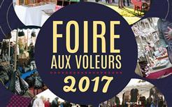 2017-12-02-Foire-aux-Voleur_2