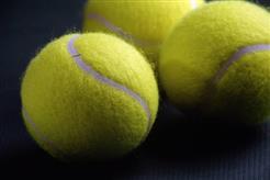 269313_balles_de_tennis