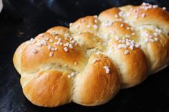 Boulangerie - 2