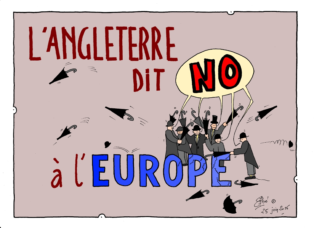http://cdt44.media.tourinsoft.eu/upload/Dessin-fernand-breger-e-SPRIT.jpg