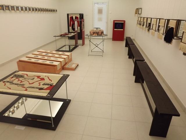 http://cdt44.media.tourinsoft.eu/upload/L-atelier-de-La-Croisure--a-Nort-sur-Erdre.JPG