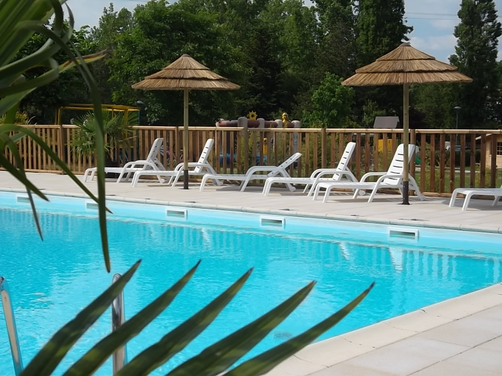 Office de tourisme de talmont saint hilaire accueil for Piscine 33