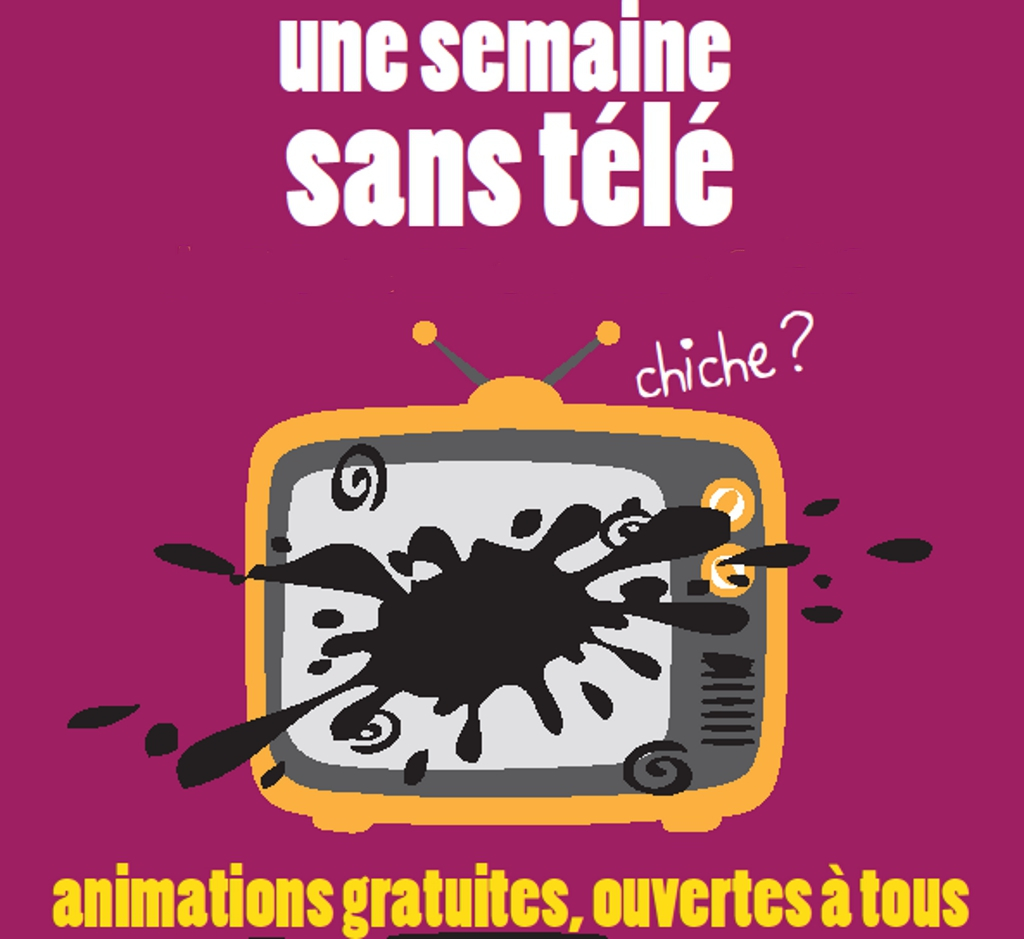 http://cdt44.media.tourinsoft.eu/upload/Semaine-sans-tele-vierge-e-SPRIT.JPG