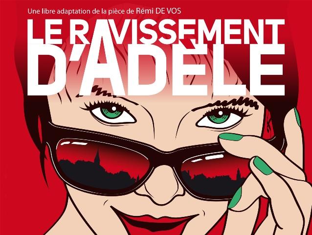 Theatre-Le-ravissement-d'Adele-Theatre-de-la-Roulotte-Beaufort-en-Anjou