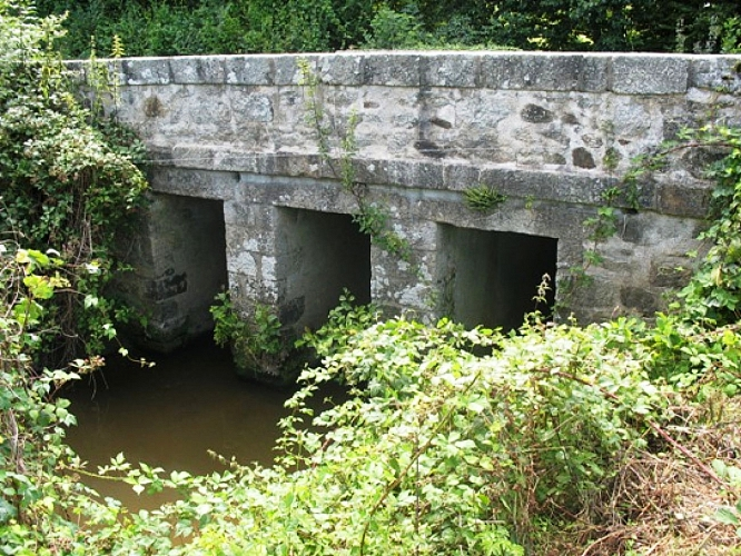 http://cdt44.media.tourinsoft.eu/upload/Vigneux-Pont-de-la-riviere.jpg