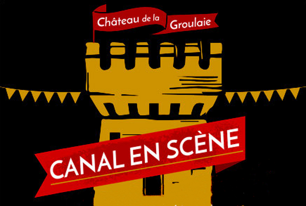 http://cdt44.media.tourinsoft.eu/upload/canal-en-scene-e-SPRIT.jpg