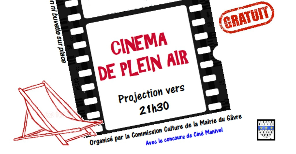 http://cdt44.media.tourinsoft.eu/upload/cinema-plein-air-le-gavre-e-SPRIT-2.JPG
