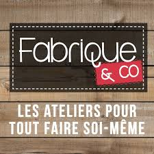 fabrique & co