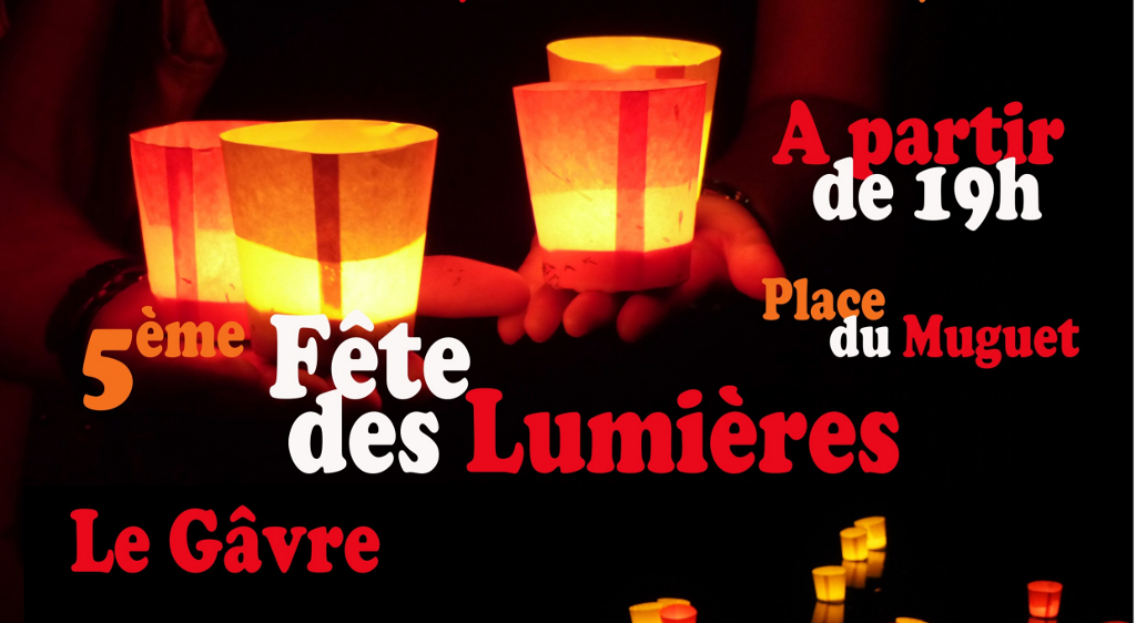 http://cdt44.media.tourinsoft.eu/upload/fete-des-lumieres-4.jpg