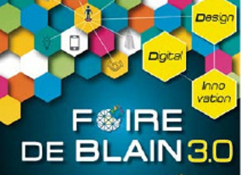 http://cdt44.media.tourinsoft.eu/upload/foire-de-blain-2018-e-SPRIT.jpg