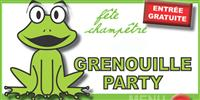 grenouille-party-st-michel-en-lherm-85-FMA