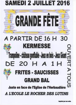 ile-de-noirmoutier-grande-fete-ecole-herbaudiere-3734184