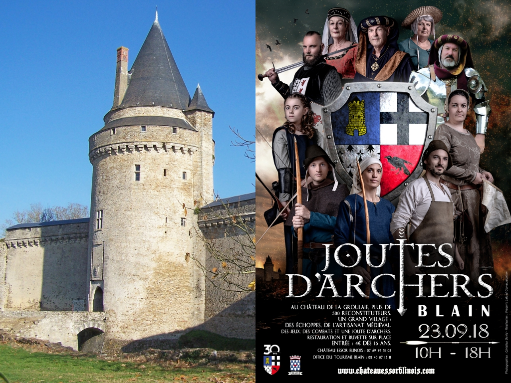 http://cdt44.media.tourinsoft.eu/upload/joutes-d-archers-2018-e-SPRIT.jpg