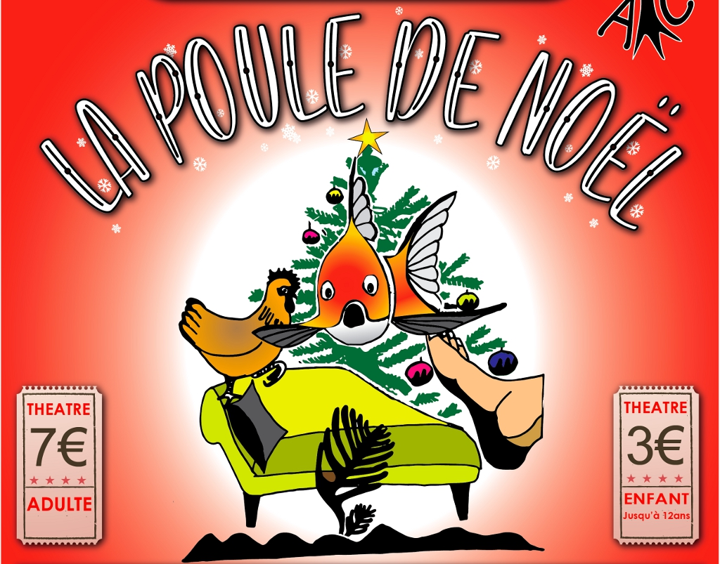 http://cdt44.media.tourinsoft.eu/upload/theatre-la-chevallerais-la-poule-de-noel-e-SPRIT.jpg