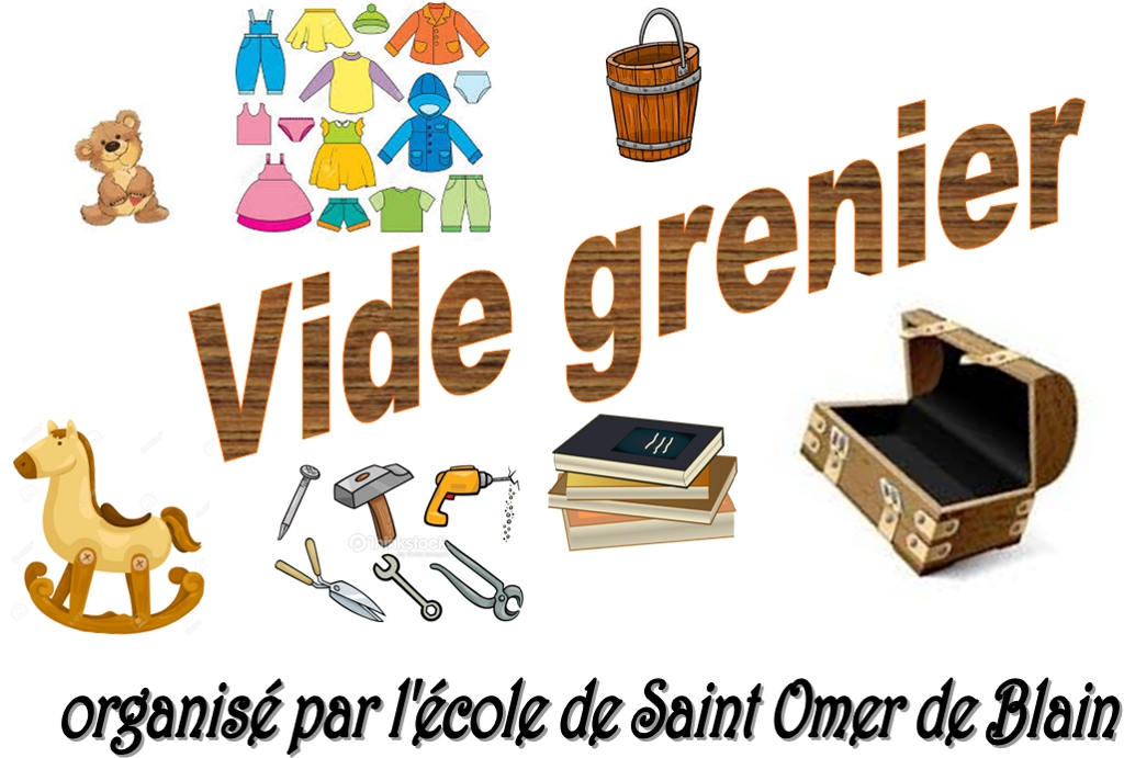 http://cdt44.media.tourinsoft.eu/upload/vide-grenier-ecole-st-omer-e-SPRIT.jpg