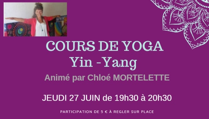 http://cdt44.media.tourinsoft.eu/upload/yoga-27-juin.jpg