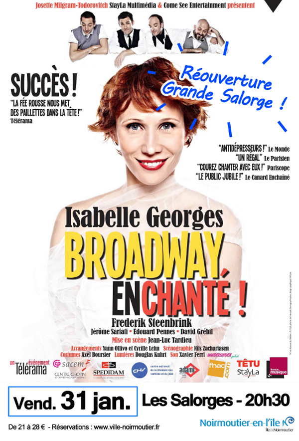 2020-01-31-affiche-broadway-enchante-6957024