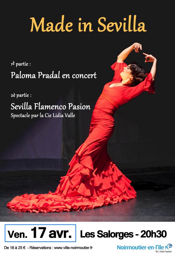 2020-04-17-affiche-made-in-sevilla-6957037