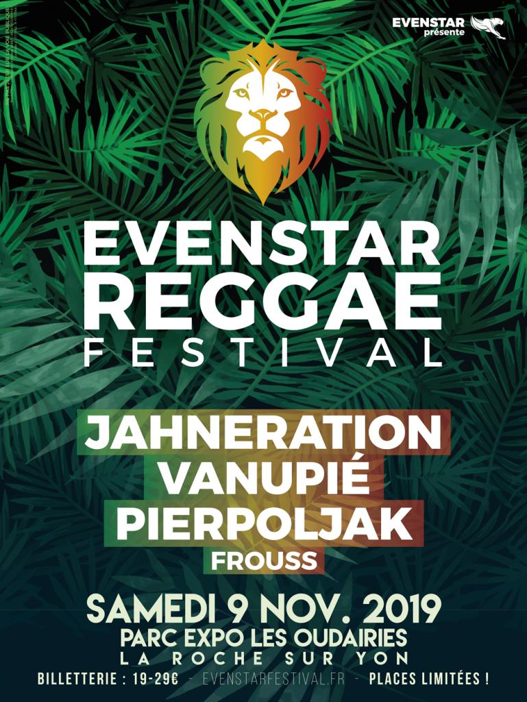 9---evenstar-reggae-festival