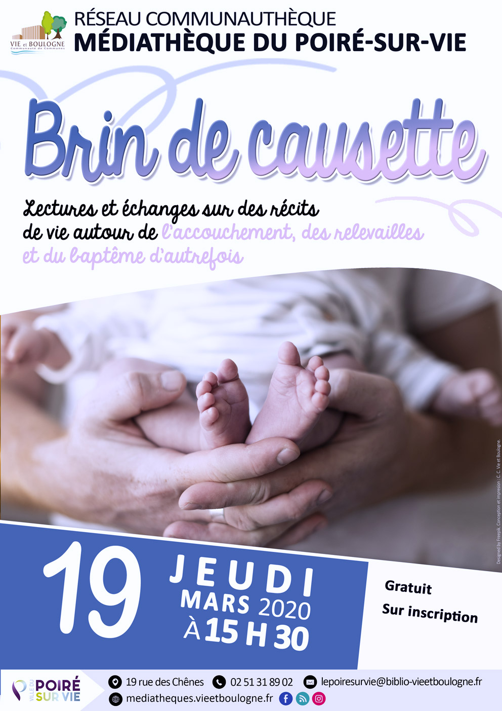 BRIN-DE-CAUSETTE-MAR-2020-WEB