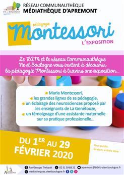 EXPO-MONTESSORI-RAM-APR-FEV-2020-WEB