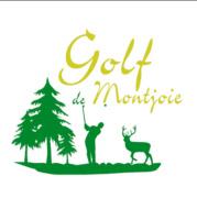LOI49-golf-montjoie
