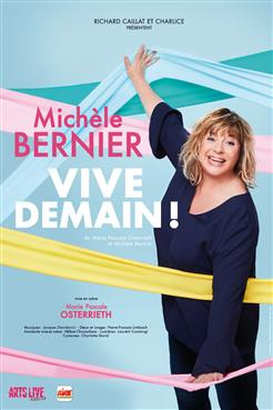 MICHELE-BERNIER