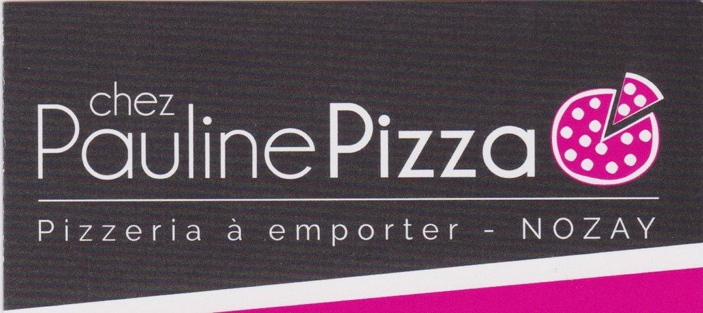 https://cdt44.media.tourinsoft.eu/upload/NOZAY-Chez-Pauline-Pizza-1-Pauline.jpg