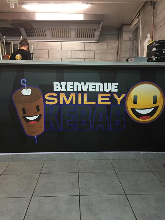 https://cdt44.media.tourinsoft.eu/upload/NOZAY-Smiley-Kebab-Smiley-Kebab.jpg