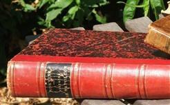 Salon-du-livre-ancien