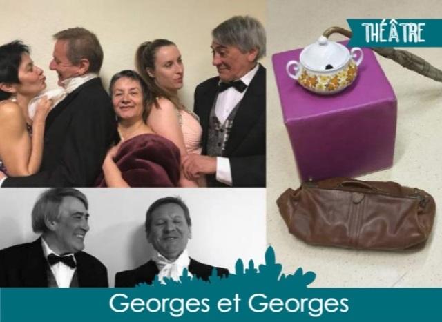 Théâtre-Georges-et-Georges-Baugé-en-Anjou