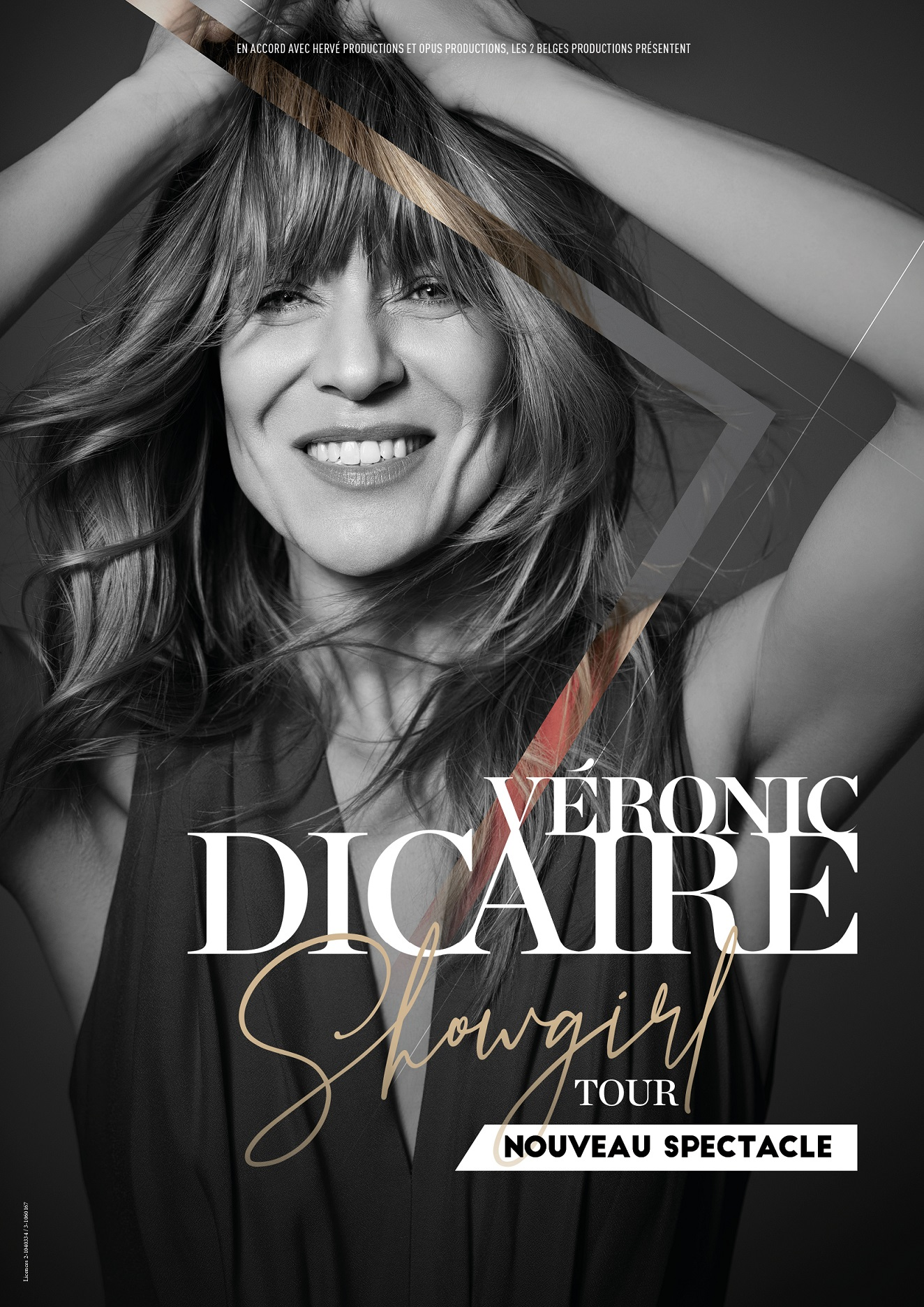 VERONIC-DICAIRE-2