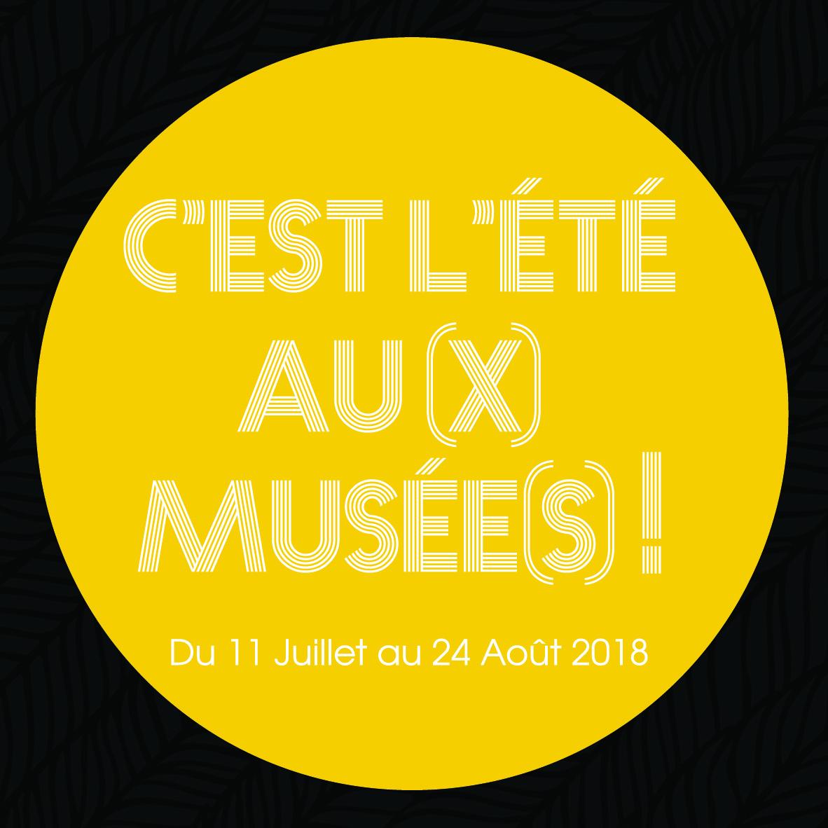 c-est-l-été-au-musee-DAMM-49-ASC-1