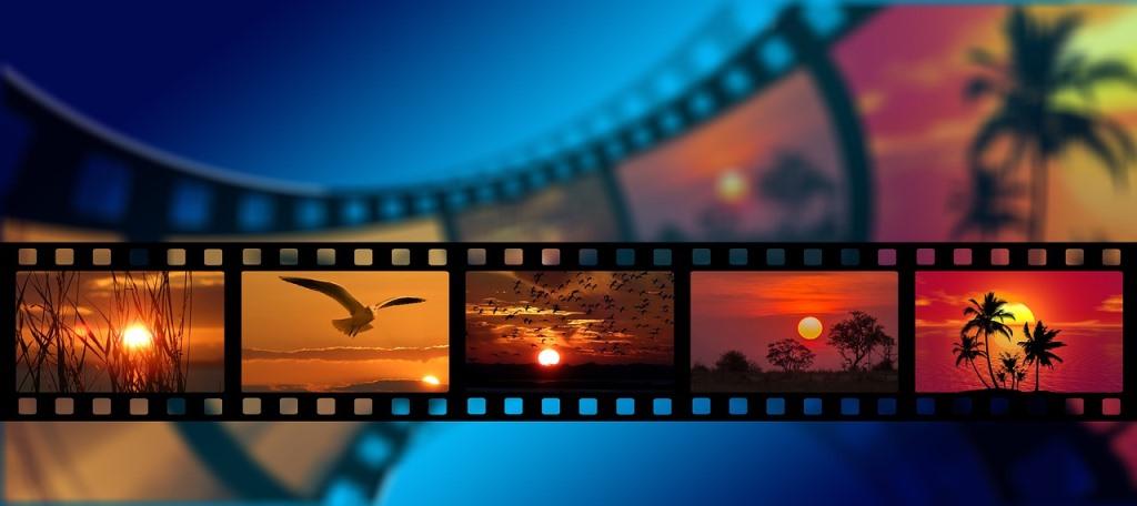 cinema-film