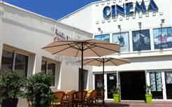 cinema-legrandpalace