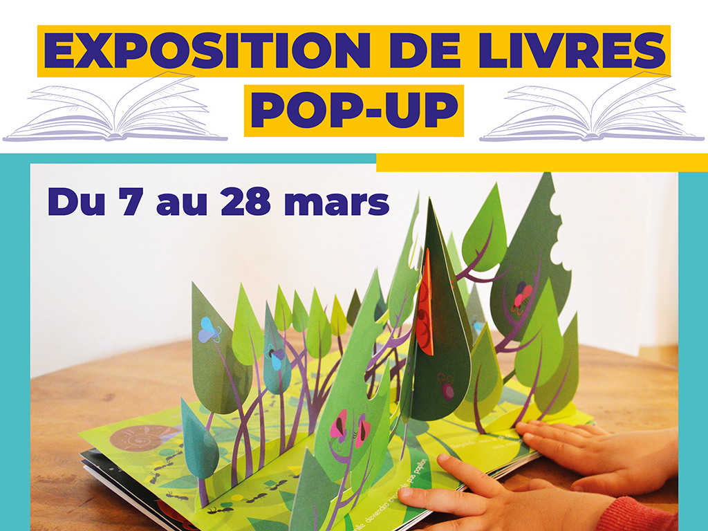 exposition-pop-up-martinet-85-fma-2