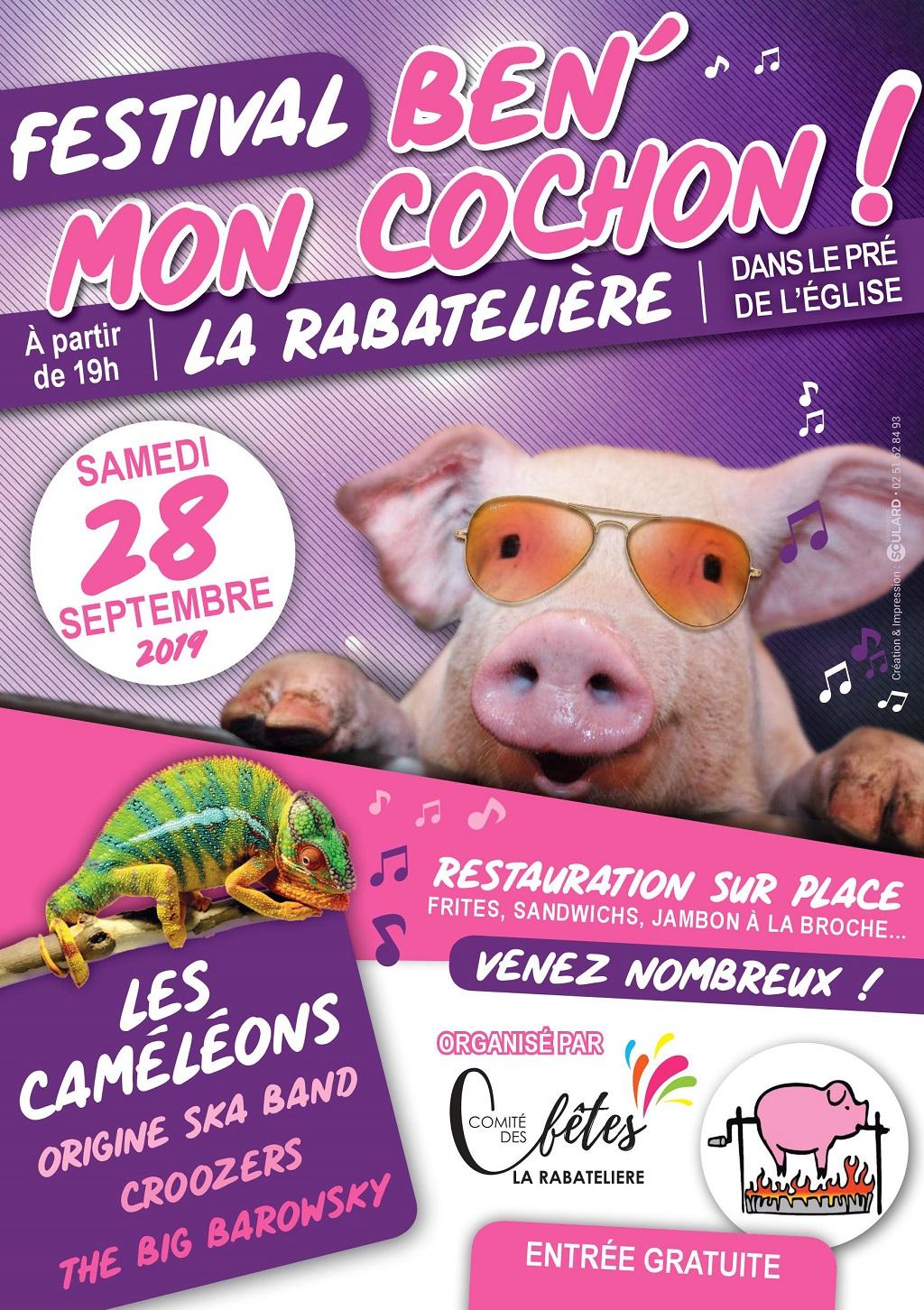 festival-benmoncochon-larabateliere-85-fma
