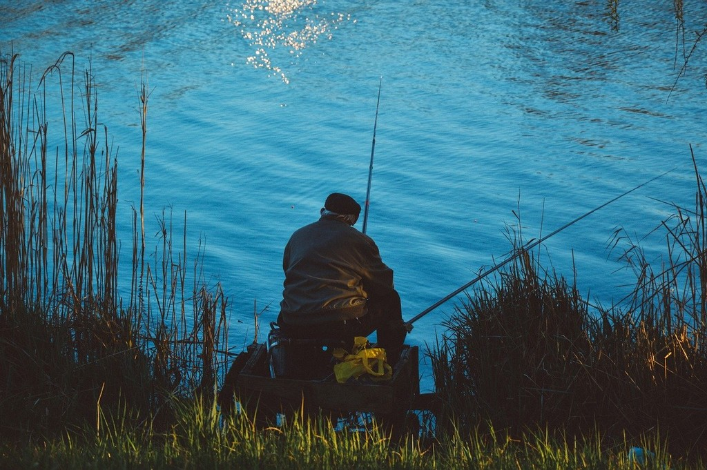 https://cdt44.media.tourinsoft.eu/upload/fishing.jpg