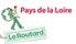 Guide du Routard Pays de la Loire