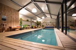 location-vacances-grosbreuil-chromatic-espace-piscine