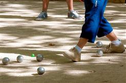 petanque-destination-vendee-grand-littoral