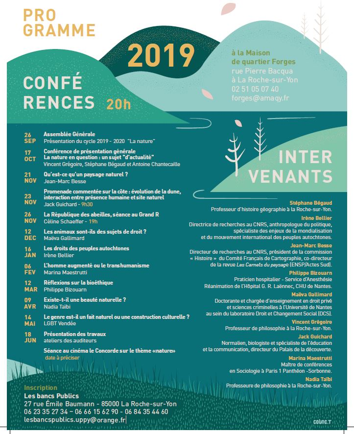 programme-conferences-UPPY-2