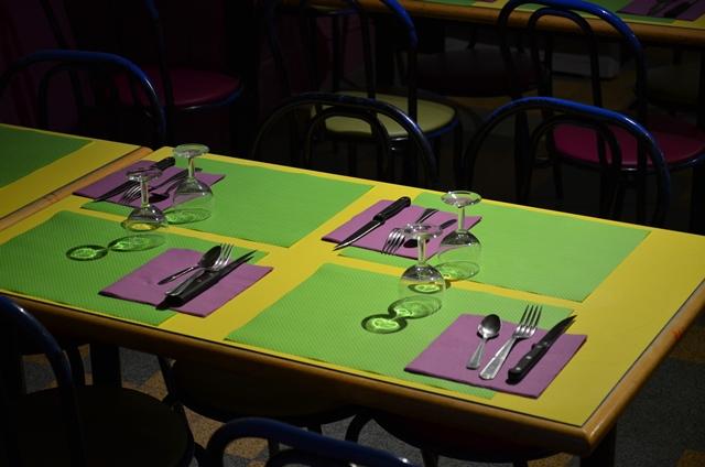 restaurant-bar-bistrot-cuisine-maison-anjou