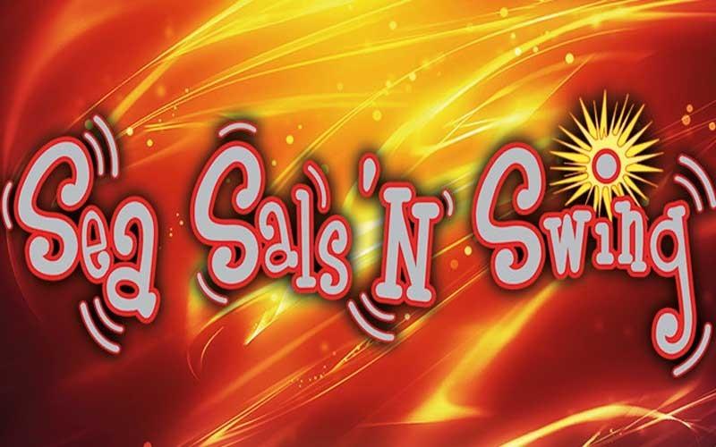 sea-sals-nswing