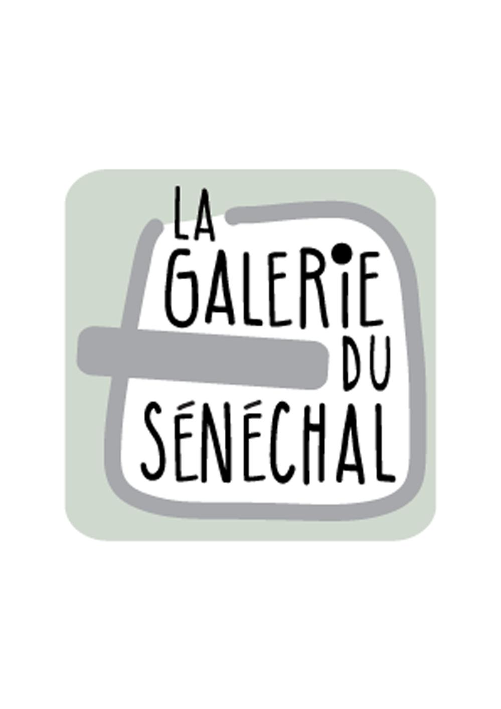 senechal-6