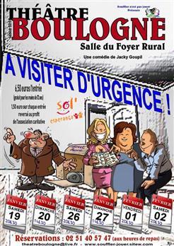theatre-boulogne-85-fma