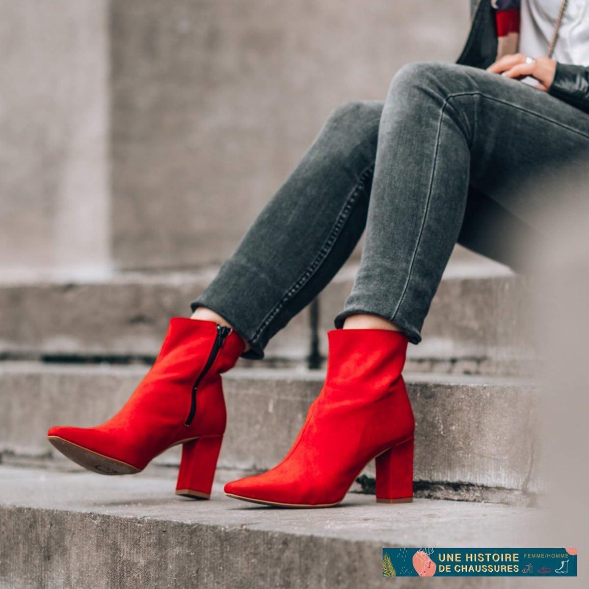 https://cdt44.media.tourinsoft.eu/upload/une-histoire-de-chaussures.jpg