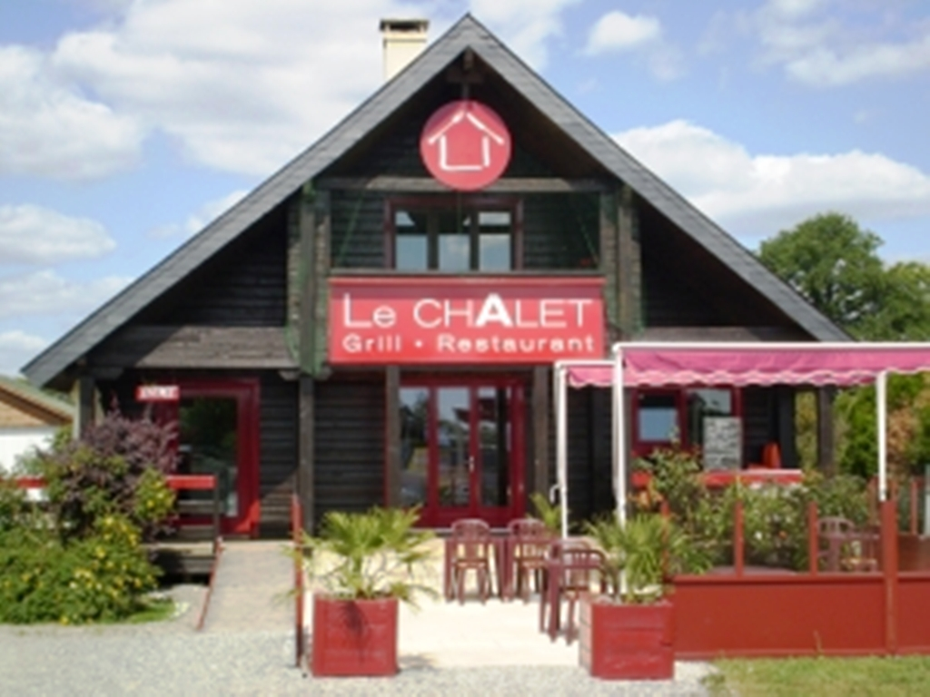 https://cdt44.media.tourinsoft.eu/upload/vigneux-de-bretagne-le-chalet--restau.jpg